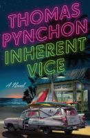 Inherent Vice by Thomas Pynchon is scheduled for a mid to late 2014 release. It will star Reese Witherspoon, Owen Wilson, Josh Brolin, Martin Short, Katherine Waterston and Jena Malone.