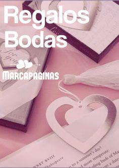 www.regalosbodasbautizoscomuniones.com