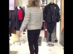 Sembra caldo ma giacca e borsa super leggere non mancano!!! orgogliodiessereitaliano #italyintheworld #fashion #style #photooftheday #model #glam  #outfit #instagood #instafashion #shopping #today #tagsforlikes #todayimwearing #mylook #fashionista #instastyle #beautiful #accessories #confezionimontibeller #borgovalsugana #trentino #livelovevalsugana  Contact us: +390461753147!  Or you can find us: https://www.instagram.com/confezionimontibeller…