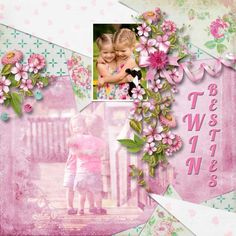 Pretty girl full kit by reginafalango @PBP https://www.pickleberrypop.com/...tid=44173&page=1 Pretty Girl Masks by reginafalango @PBP https://www.pickleberrypop.com/...tid=44651&page=1 HSA bold backgrounds 2 http://www.gottapixel.net/...p?manufacturerid=242 flickr cc photo by donnie rae jones https://www.flickr.com/photos/donnieray/