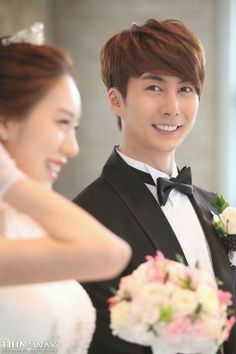 The Green Boys : SS501 Five Super Stars as One Always & Forever: Kim Hyung Jun - JJUNAWAY Official Site Update [28....