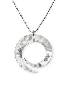 Jillery - Aluminum Jewelry