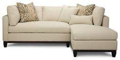 Resultado de imagen para sectional sofa
