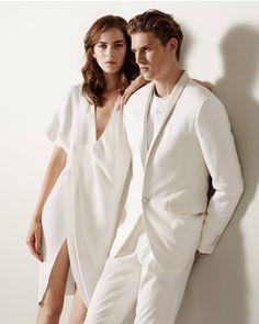 Porsche Design Spring/Summer'15 Fashion collection.