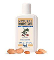 $ 180 Con aceite puro de almendras, y ricas vitaminas y proteínas, esta loción es ideal para el cuidado diario del cuerpo después del baño. Posee ...