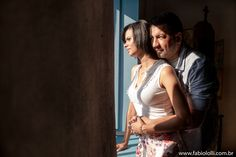 Session - Marcela e Daniel - Blog - Fotografia de Casamento | São Bernardo do Campo, SP | Fabio Lolli
