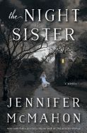 Twenty years ago, the now glaringly empty Tower Motel in rural Vermont was a terrific playground for Amy, Piper, and Piper's kid sister, Margot. Then they discovered the motel's terrible secret.