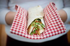 Grilled Chicken, Jalapeno,Parmesan and Rocket Wrap - Ballymaloe Foods Grilled Chicken Parmesan, Chicken Jalapeno, Stuffed Jalapeno Peppers, Pepper Relish, Arugula, Fresh Rolls, Grilling, Sandwiches, Ethnic Recipes