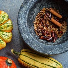 This time of year is just perfect for warming spices like cinnamon chilli & cloves! They go so well in stews curries soups all those homely comfort dishes that autumn is made for! What are your favourite autumn/winter spices? . . . #spice #spices #spiceblend #letsgetspicy #spicelover #foodblog #foodieblog #foodiepics #foodstagram #eatstagram #tasty #delicious #deliciousness #foodography #foodblogger #tastyrecipes #foodgasm #foodiesunite  #foodphotography #spicyfood #winteriscoming #spicelife…