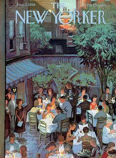 The New Yorker, New Yorker Covers, Capas New Yorker, Cover Art, Plakat Design, Kunst Poster, Magazine Art, Magazine Covers, Design Magazine