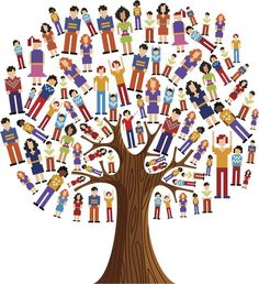Diversity Illustrations and Stock Art. Diversity illustration and vector EPS clipart graphics available to search from thousands of royalty free stock clip art designers. People Illustration, Medical Illustration, Hand Illustration, Unity In Diversity, Cultural Diversity, Human Tree, What Is Social, Stock Art, Free Vector Art