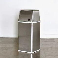 """Waste Receptacle"" https://sumally.com/p/29364"