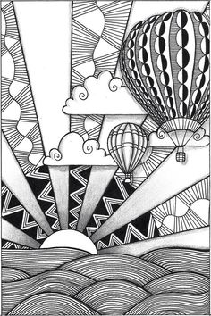 41 Ideas for mandala art design ideas zentangle patterns Doodle Art Drawing, Zentangle Drawings, Doodles Zentangles, Zentangle Patterns, Art Drawings, Drawing Ideas, Drawing Step, Sketch Drawing, Zentangle Art Ideas