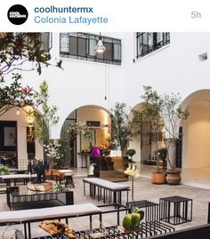 #gdl #cool #places #guadalajara #mexico #arquitectura #art #diseñointerior #diseñomexicano by anthiopestore