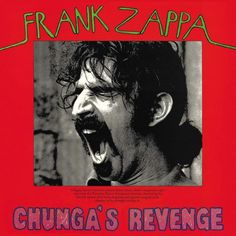 Explore releases from Frank Zappa at Discogs. Shop for Vinyl, CDs and more from Frank Zappa at the Discogs Marketplace. Frank Zappa, Lps, Lp Vinyl, Vinyl Records, Rock N Roll, George Duke, Rock Album Covers, Disneyland, Pochette Album