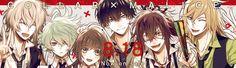 Hot Anime Boy, Anime Guys, Violet Evergarden, Under The Moon, Rpg Horror Games, Cute Games, Collor, Anime Japan, Elsword