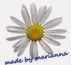 Marianna's Lazy Daisy Days: Little Jay ~ Premature Baby Cardigan Jacket Baby Cardigan Knitting Pattern Free, Baby Booties Free Pattern, Baby Boy Knitting Patterns, Baby Hat Patterns, Baby Hats Knitting, Knitted Baby, Crochet Patterns, Knit Crochet, Charity Knitting
