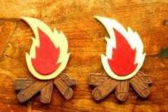 porta decoração festa junina educação infantil - Pesquisa Google
