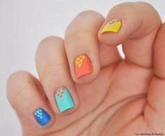 Easy-Spring-Nail-Art-Designs-Ideas-Trends-2014-For-Beginners-10.jpg 450×370 pixels