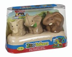 Fisher-Price Little People Zoo Talkers Elephant Family Pack by Fisher-Price, http://www.amazon.com/dp/B008OFIHDA/ref=cm_sw_r_pi_dp_Sw.brb1D7S8F3