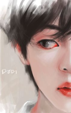 DO NOT make adaptations to this story and to none of his other two seasons Jungkook keeps trying … Fanart Bts, Taehyung Fanart, Bts Taehyung, Fan Art, Bts Anime, Japon Illustration, V Bts Wallpaper, Kpop Drawings, Wattpad