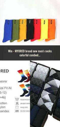 I Love Climbing Picture Socks Black Cotton Novelty Socks Adult UK 5-12