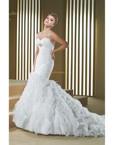 Wedding Dresses Elianna Moore EL1180 2013 Buy Wedding Dress, Wedding Dresses With Straps, Wedding Dresses 2014, Bridal Dresses, Wholesale Wedding Dresses, Elegant Wedding Gowns, Bridal Gown Styles, Wedding Styles, Special Dresses