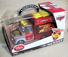 Martin Car, Disney Boys, Hot Wheels, Lunch Box, Cars, Disney Guys, Autos, Bento Box, Car