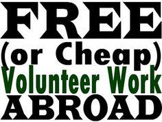 Payaway- work abroad, travel longer