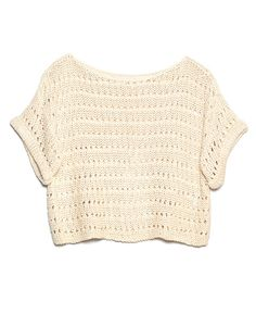 Diana Sweater by our Peruvian Gang