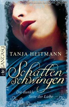 Schattenschwingen - Die dunkle Seite der Liebe: Band 2, http://www.amazon.de/dp/3570308464/ref=cm_sw_r_pi_awd_qiwYsb188YYZ0