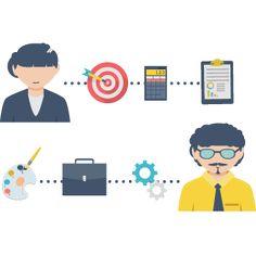 Wir nehmen uns Zeit für Ihr Webdesign. Wir wollen Ihr Unternehmen und Ihre Absichten verstehen, um ein Design zu erstellen, dass nicht nur optisch ansprechend ist sondern auch der Steigerung Ihres Umsatzes dient. Visit http://prime4you.de/webdesign-muenchen/