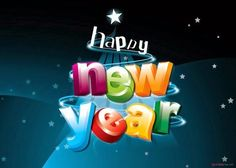 Happy new year wallpaper 2014 hd all wallpapers pinterest happy new year wallpaper 2014 hd all wallpapers pinterest wallpaper voltagebd Image collections