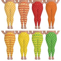 Leggings aren't just for those with a perfect figure, plus size women check out www.grumpytedsplus.com #leggings #plussize #plussizefashion… Perfect Figure, Make You Smile, Leg Warmers, Plus Size Fashion, Plus Size Women, Leggings, Check, Instagram, Tall Women
