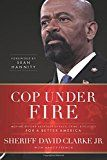 #9: Cop Under Fire: Moving Beyond Hashtags of Race Crime and Politics for a Better America