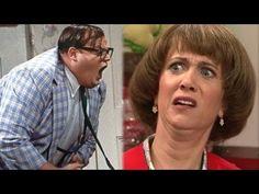 Top 10 Saturday Night Live Cast Members of All Time #SNL #classics @nbcsnl
