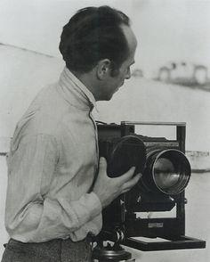 Ordinary Finds — How Edward Weston saw Tina Modotti: Tina Modotti,...