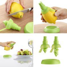 lemonspray01