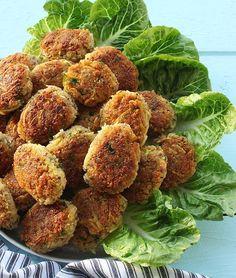 Prøvet og ok Vegan Foods, Vegan Vegetarian, Vegetarian Recipes, Vegan Recipes Easy, Veggie Recipes, Supper, Veggie Dinner, Danish Food, Sort