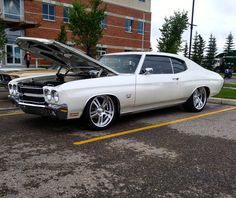 1967 Chevy Chevelle Malibu Car Tuning moreover Best Damn Chevelle In Town 66 Malibu Hardtop in addition Related Pictures Classic Old 1965 Chevrolet C 10 Trucks For Sale also 32261 besides M 2NiBjaGV2ZWxsZSB3YWdvbg. on 1966 chevy malibu 2 door