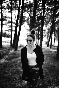 #photograpy #photo #mountain #redhair #blackandwhite #ritratto #nature #canon #work #girl #35mm #canonphoto