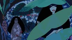 """Told between two timelines, """"Lost Daughter"""" depicts a healing ritual enacted upon the traumatized body of a young girl. Cutting rhythmically to our 'lost daughters' past, we learn she was kidnapped and sold but succeeded to escape.  She returns to her tribal family, which is where we find her in the opening scene of the film."""
