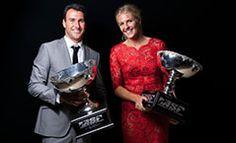 almasurf.com ASP premia melhores da última temporada em evento em Gold Coast
