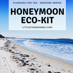 Don't forget to pack these essentials! Honeymoon Essentials, I Got Married, Mexico Travel, Don't Forget, How To Plan, Wedding, Valentines Day Weddings, Mariage, Forget You