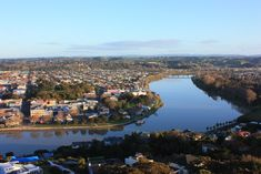 Free images of Whanganui river Ukraine, Georgia, Dublin Street, Wood Waste, Eco Architecture, Statue, Green Building, British Isles, Sustainable Design
