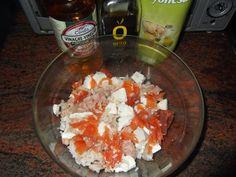 Recetas de arroz blanco con salmon ahumado. En myTaste.es encontrarás 160 recetas de arroz blanco con salmon ahumado además de miles de otras recetas.