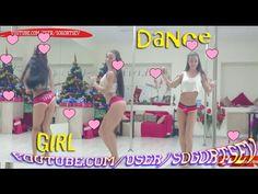 Cutie girls in short shorts beautiful Dance / шикарно танцует Girl Dancing, Short Shorts, Short Girls, Cool Girl, Family Guy, Dance, Sexy, Youtube, Beautiful