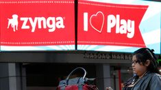 The deal that never was: Xbox chief reportedly tried to buy Zynga while at Microsoft  - http://vr-zone.com/articles/the-deal-that-never-was-xbox-chief-reportedly-tried-to-buy-zynga-while-at-microsoft/44153.html