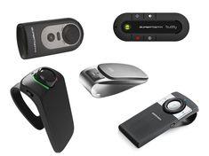 Les meilleurs kits main-libre Bluetooth pour voiture en 2019 - CNET France Kit Main Libre, Applications Android, Smartphone, Bluetooth, France, Personalized Items, Automobile, French