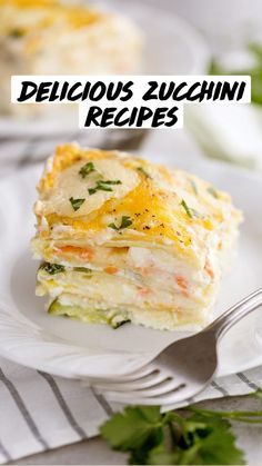 Brunch Recipes, Easy Dinner Recipes, Holiday Recipes, Soup Recipes, Easy Meals, Zucchini Brownies, Chocolate Zucchini Bread, Veggie Sandwich, Grilled Zucchini
